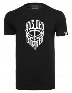 DADB 33 Shirt