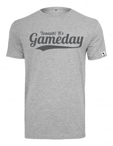 Gameday Shirt