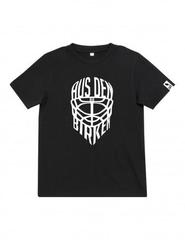 DADB 33 Shirt Kids