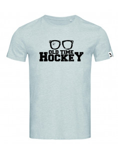 Old Time Hockey Shirt