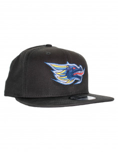 Dragons New Era 9FIFTY Snapback