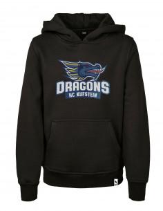Dragons Hoodie KIDS