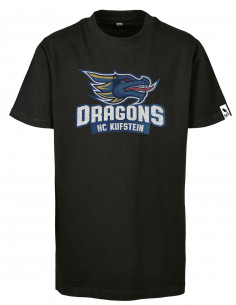 Dragons T-Shirt KIDS