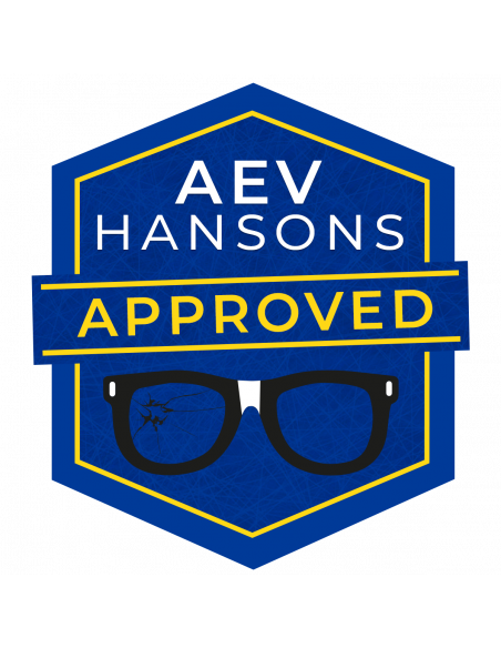 AEV Hansons