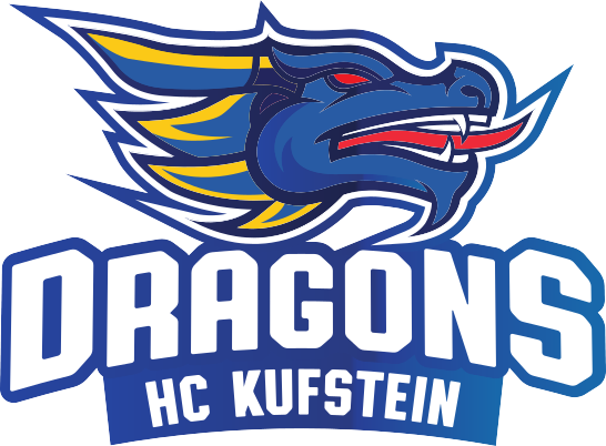HC Kufstein